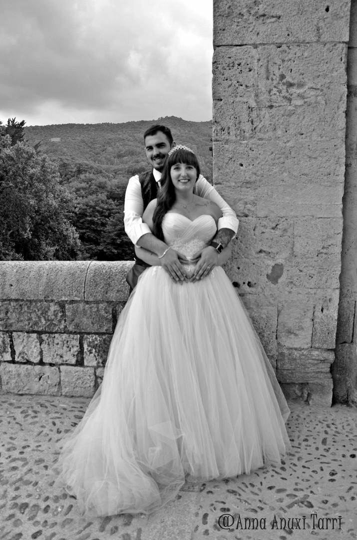 Eva&Marc (29).JPG