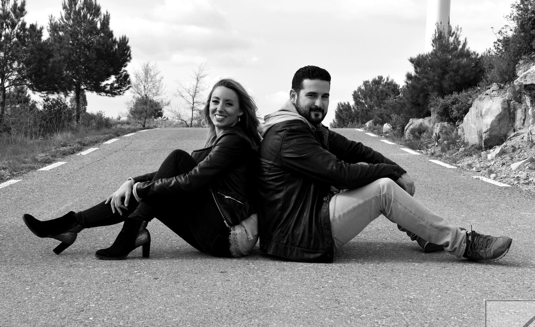 Miriaa & Miquel (70).JPG