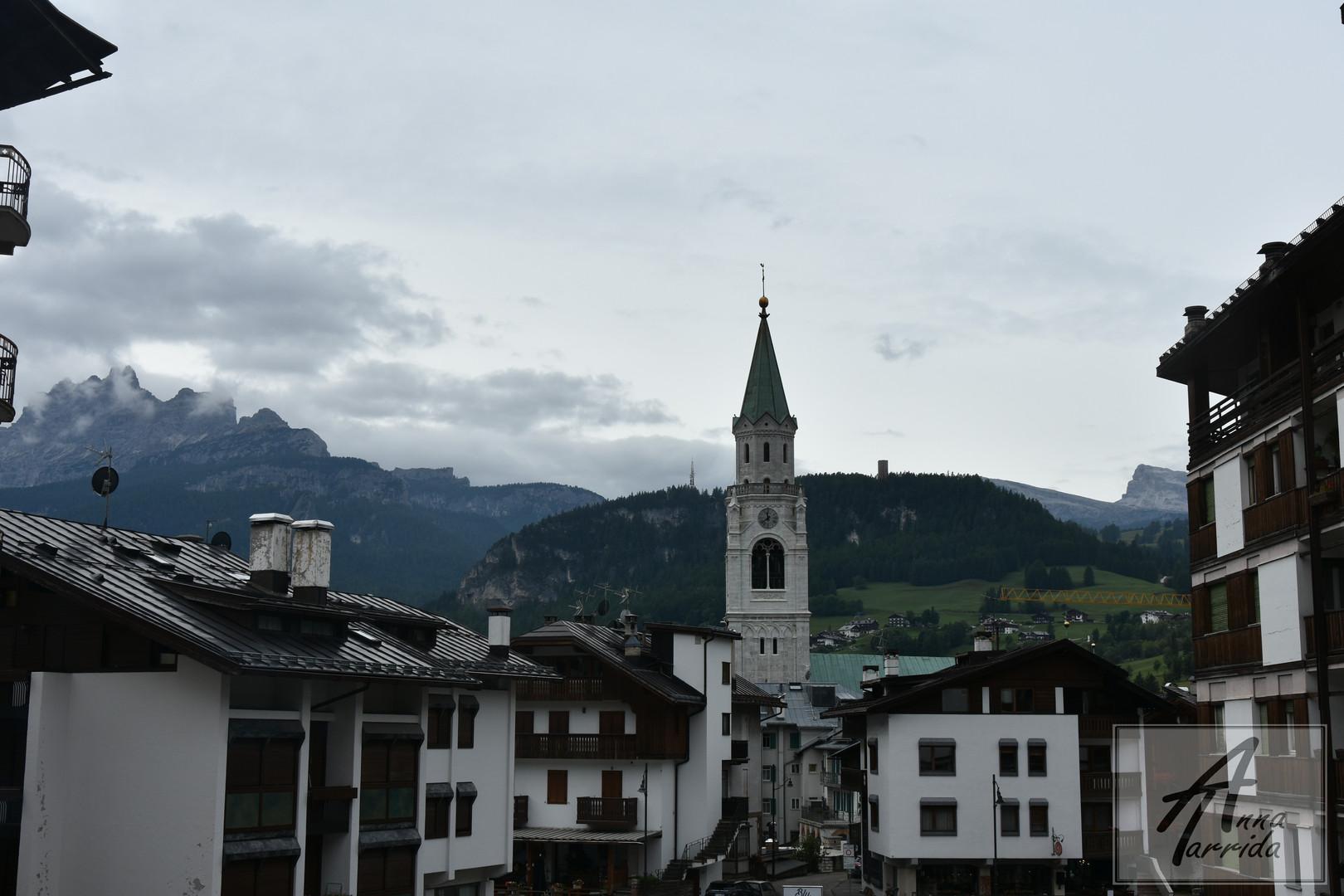 Cortina d'Ampezzo (2).JPG