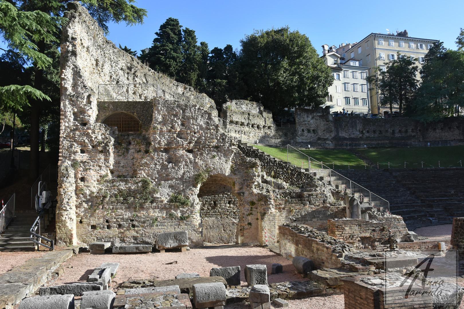 Trieste (9).JPG