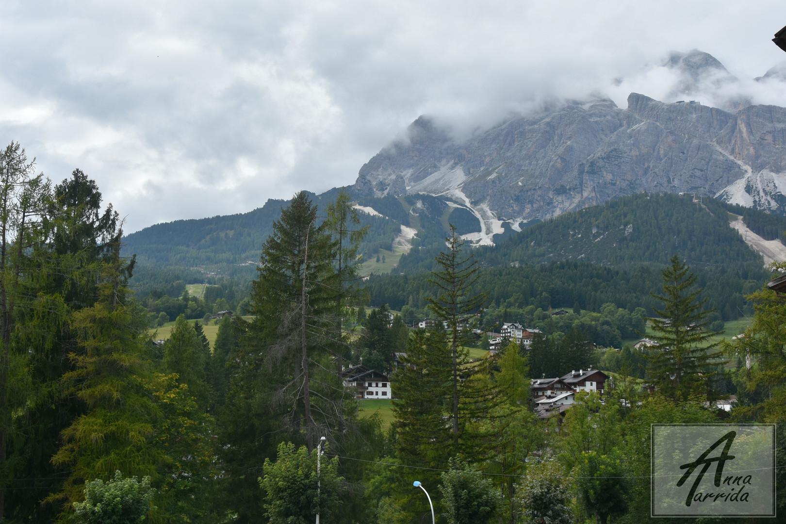 Cortina d'Ampezzo (11).JPG