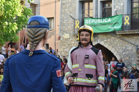 Correfoc FM La Llacuna 2019DSC_8169.JPG
