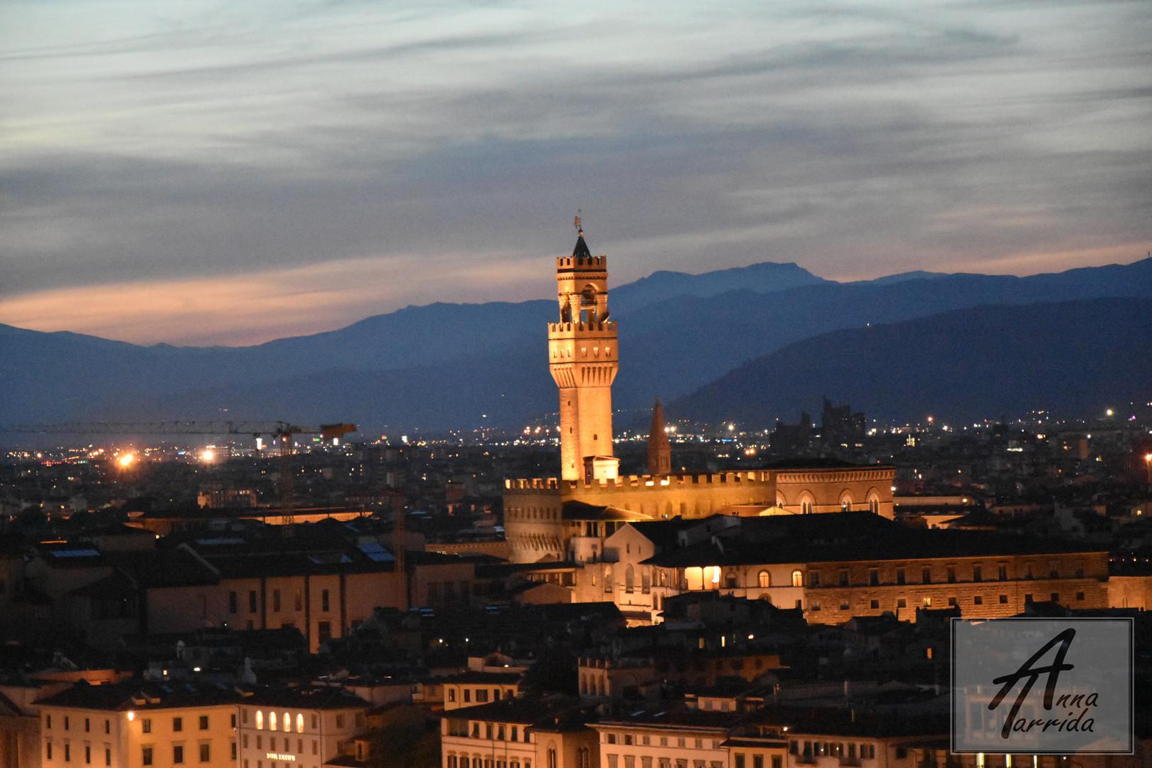 Florència (26).JPG