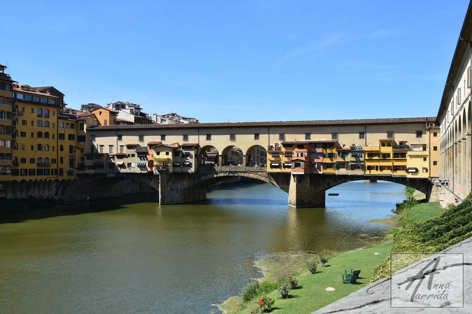 Florència (12).JPG