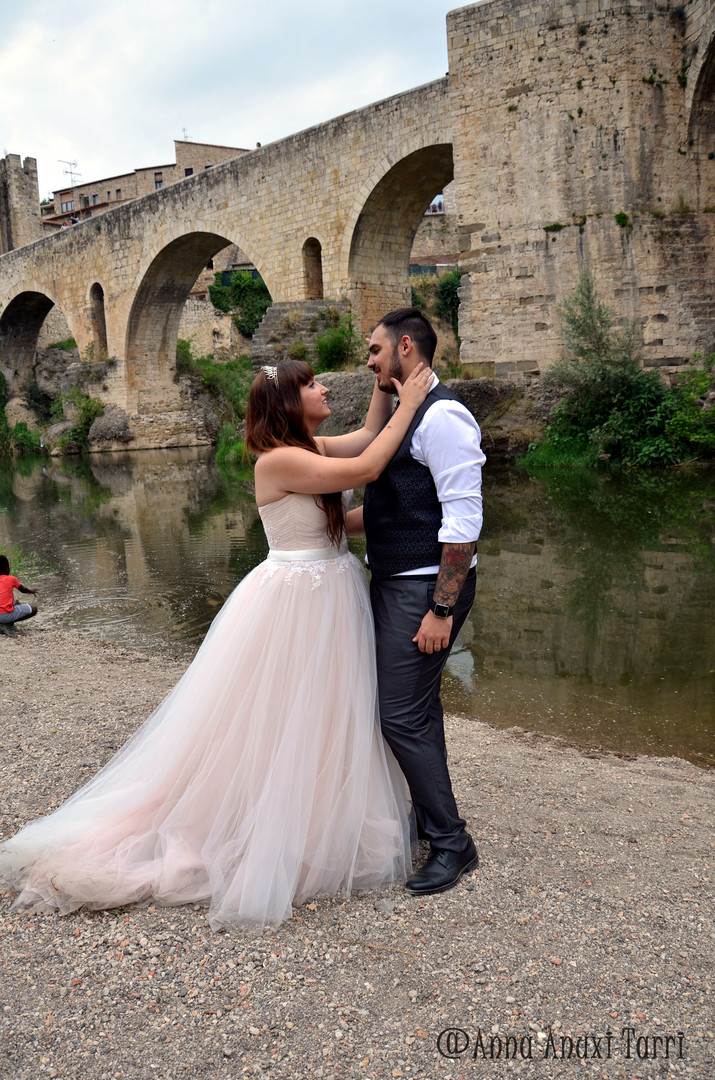 Eva&Marc (35).JPG