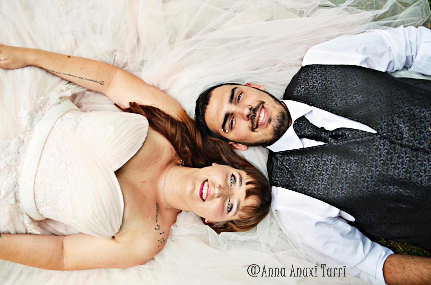 Eva&Marc (31).JPG