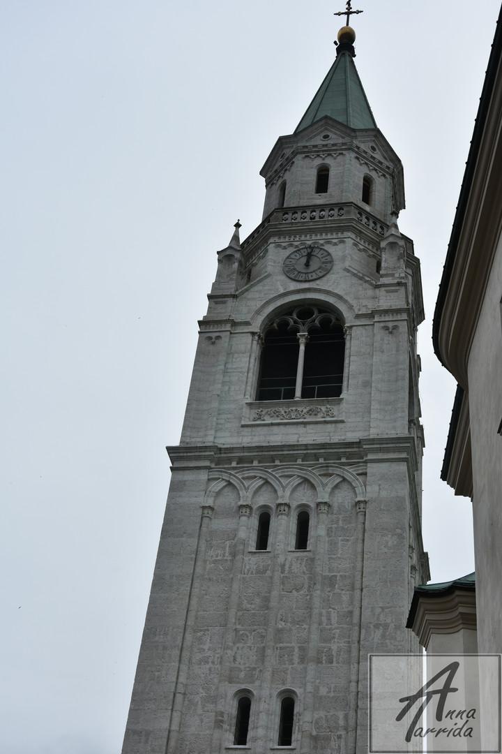 Cortina d'Ampezzo (9).JPG