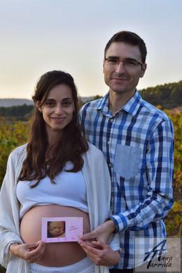 imma&agustí (51).JPG