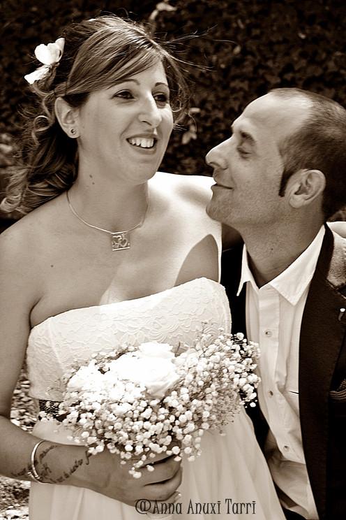 Tania&Cesar (6).JPG