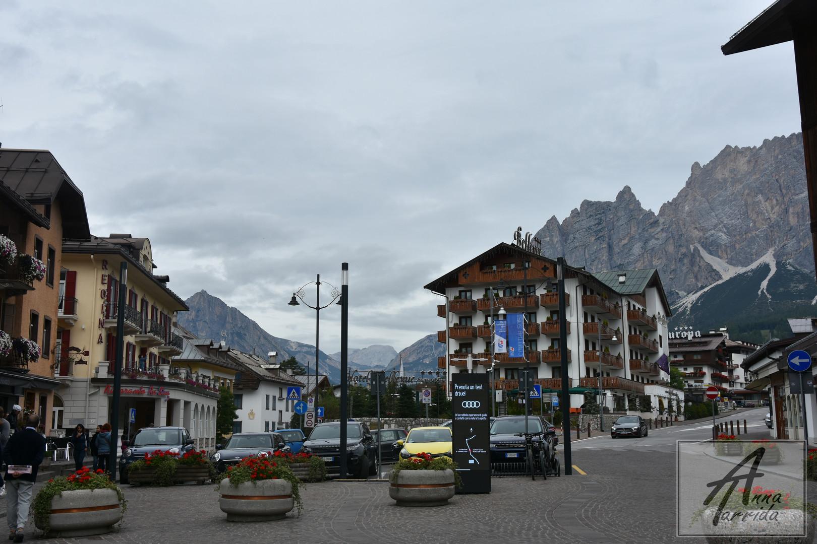 Cortina d'Ampezzo (10).JPG