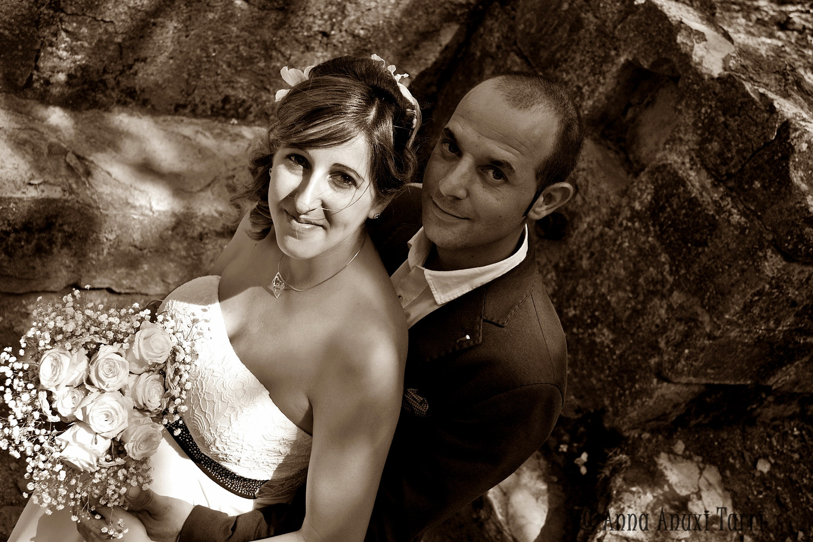Tania&Cesar (8).JPG
