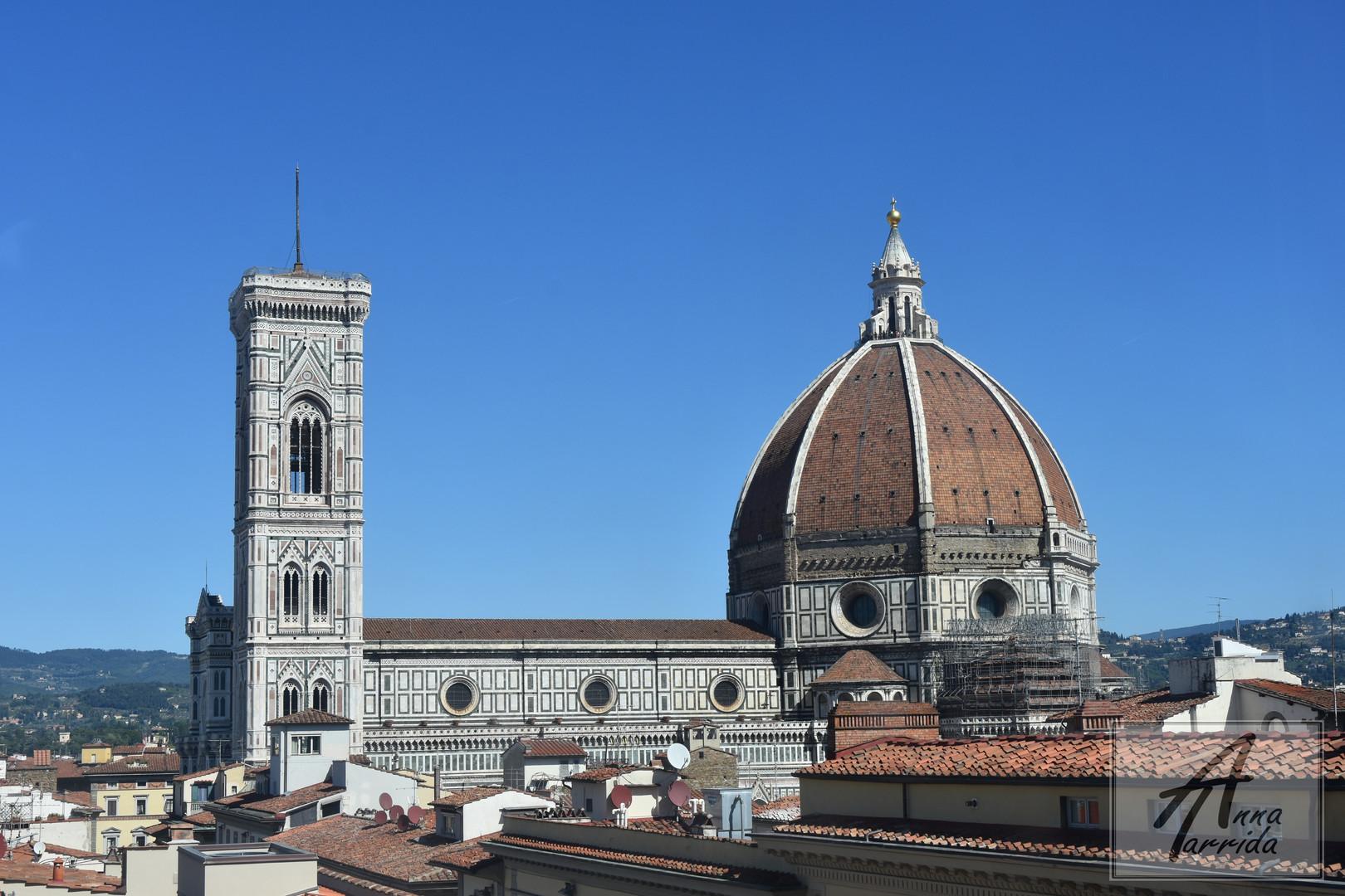 Florència (4).JPG
