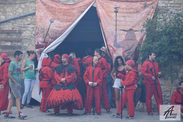 Correfoc FM La Llacuna 2019DSC_8104.JPG