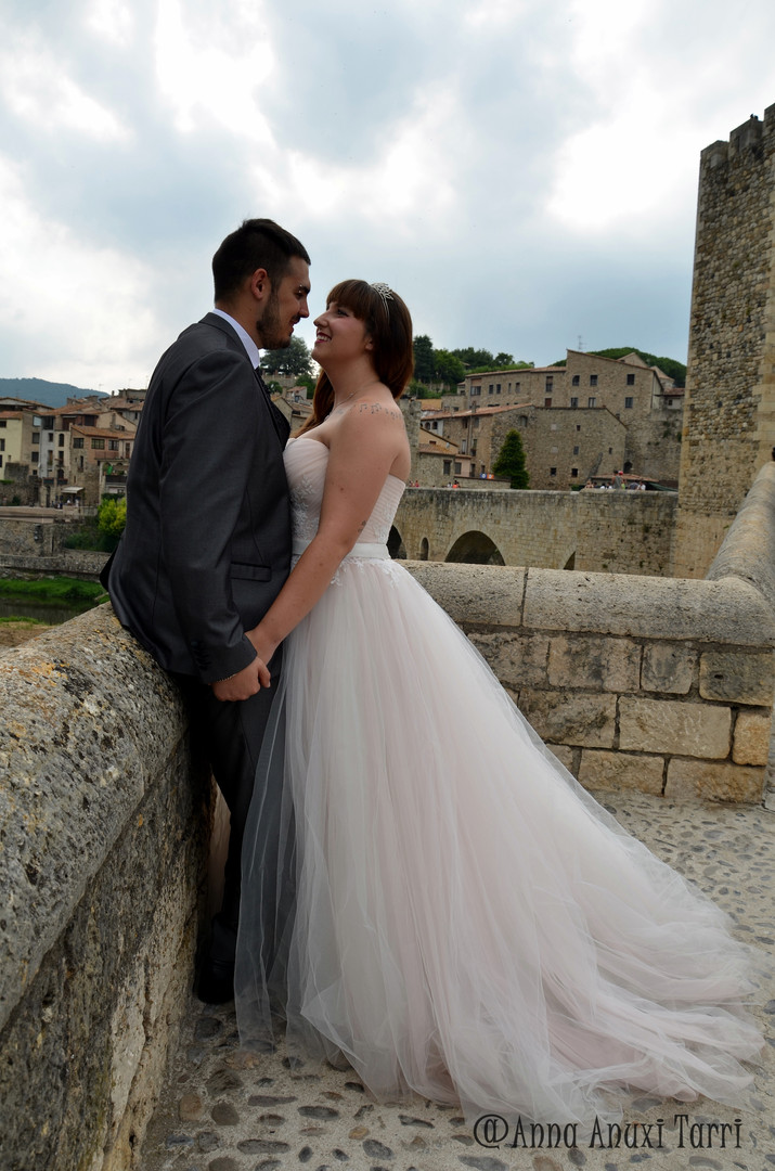 Eva&Marc (26).JPG