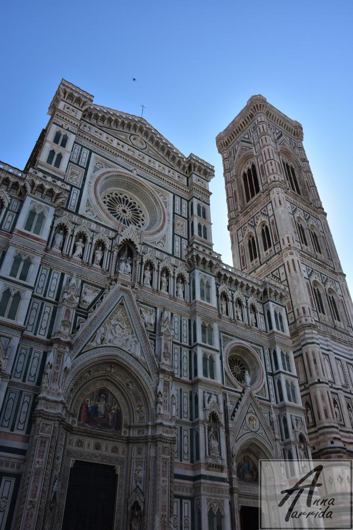 Florència (5).JPG