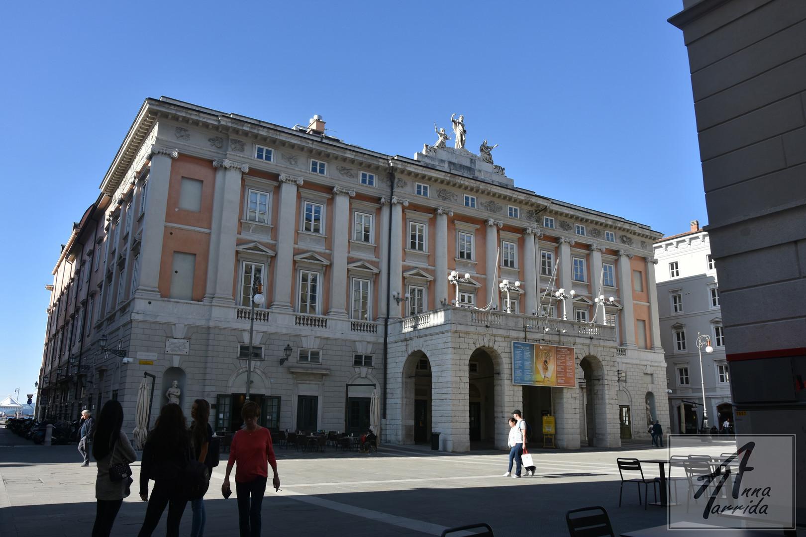 Trieste (5).JPG