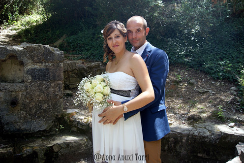 Tania&Cesar (1).JPG