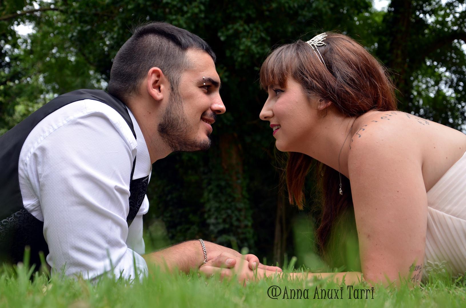 Eva&Marc (32).JPG