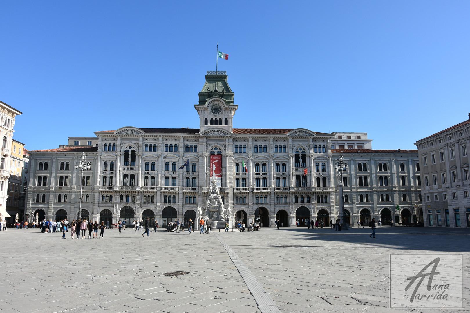 Trieste (4).JPG