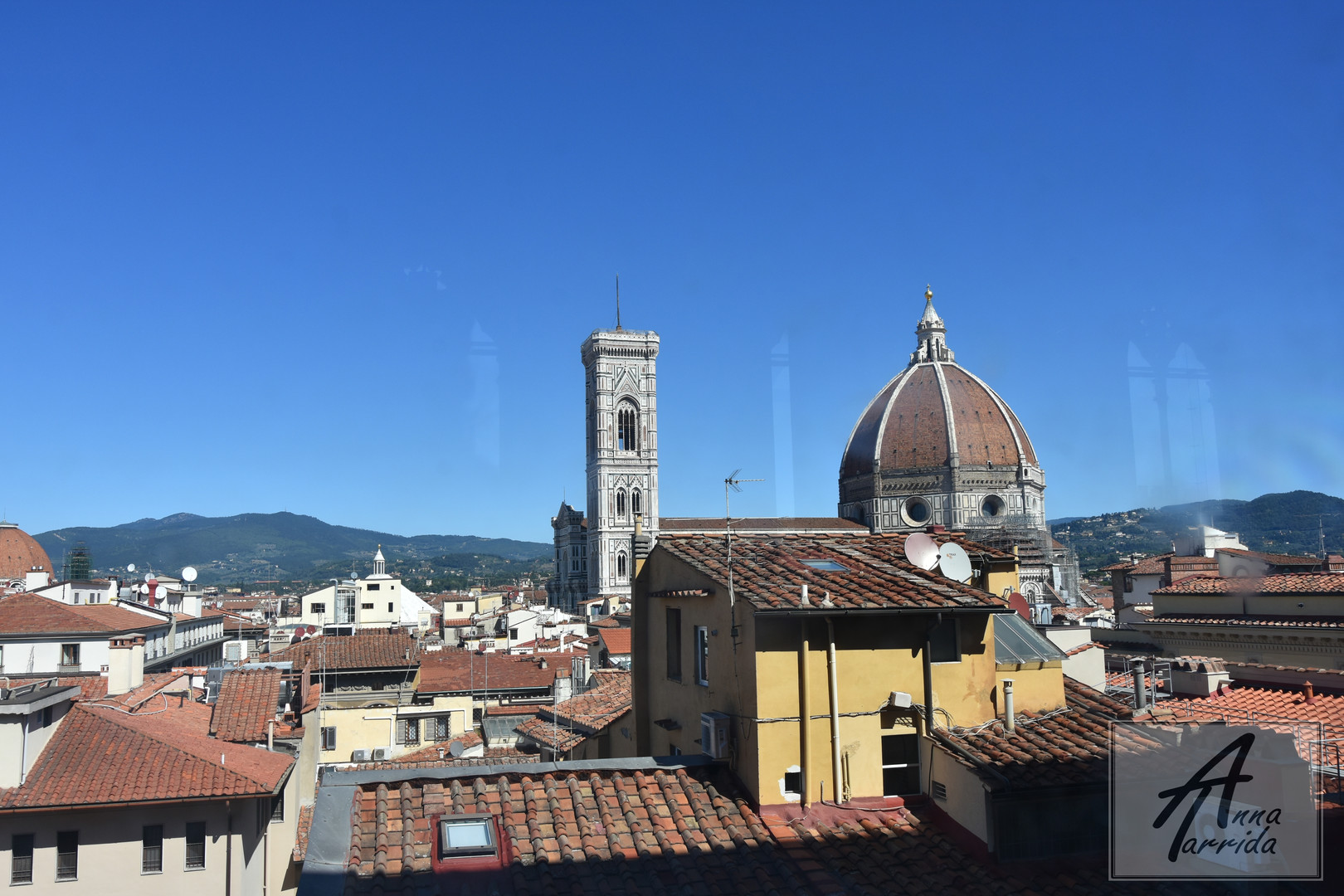 Florència (3).JPG