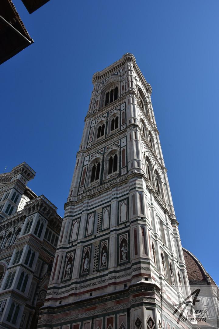 Florència (8).JPG