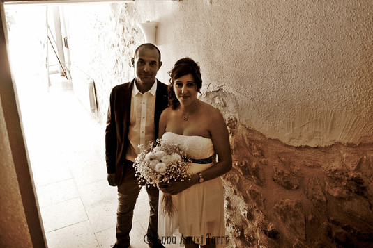 Tania&Cesar (2).JPG