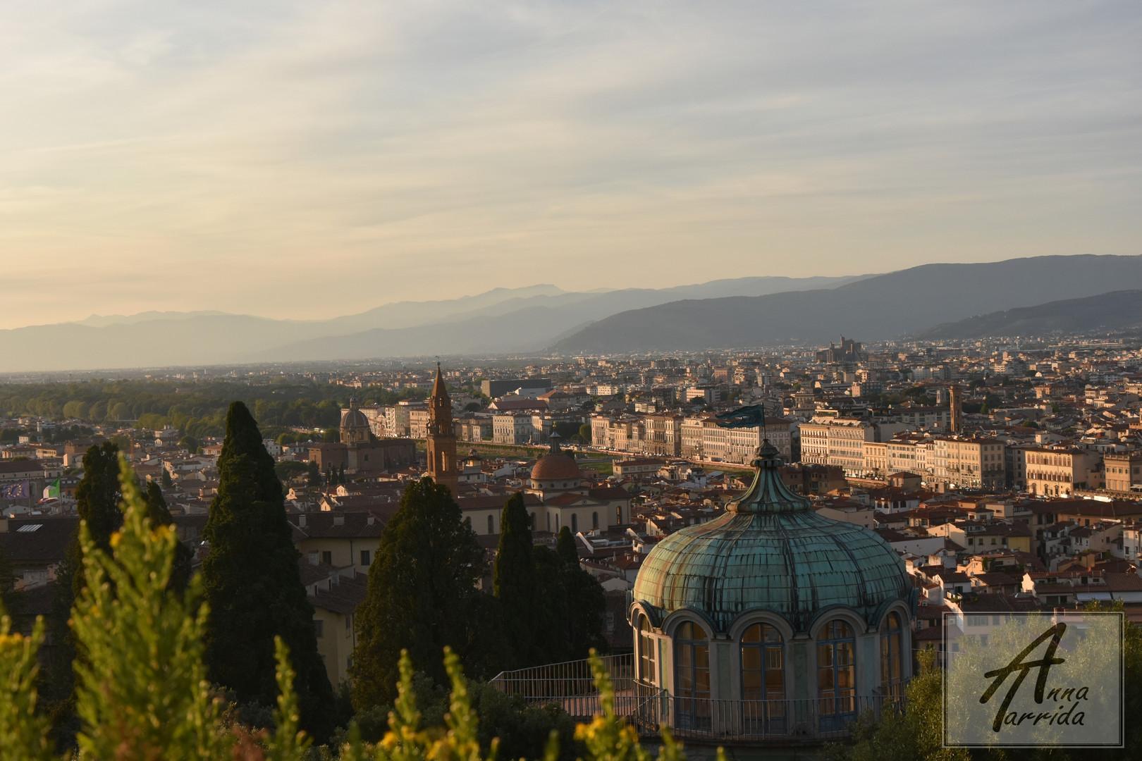 Florència (19).JPG