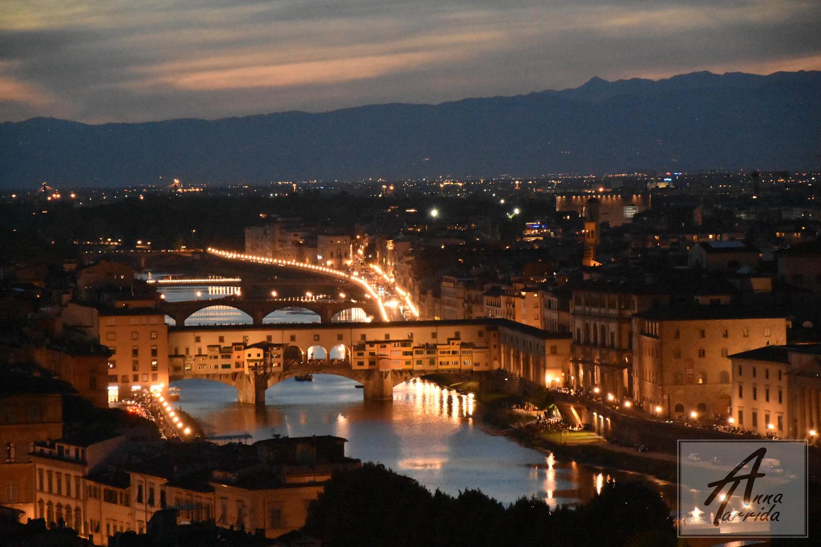 Florència (25).JPG