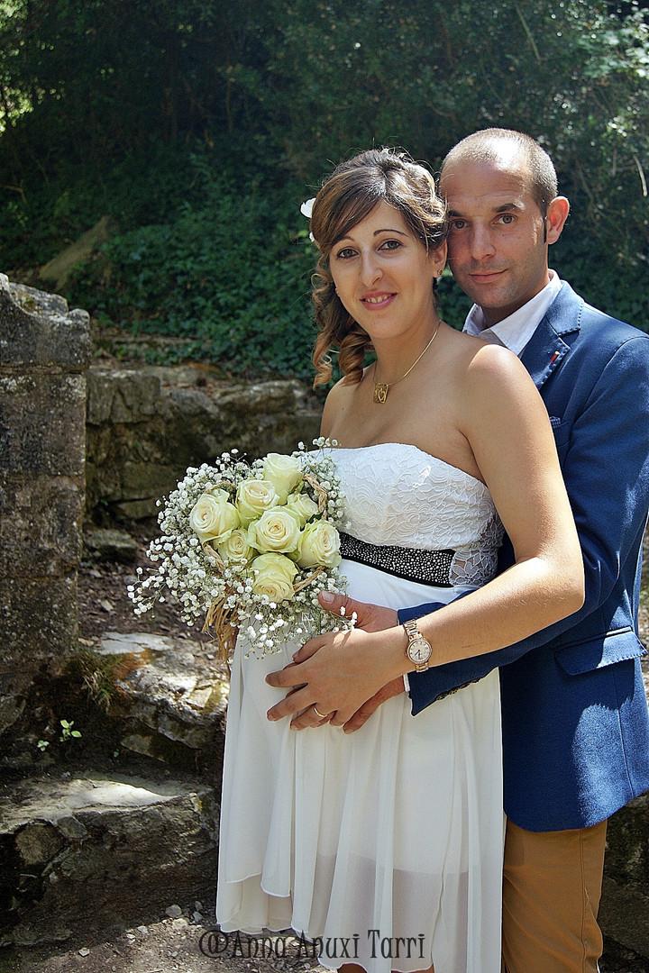 Tania&Cesar (7).JPG