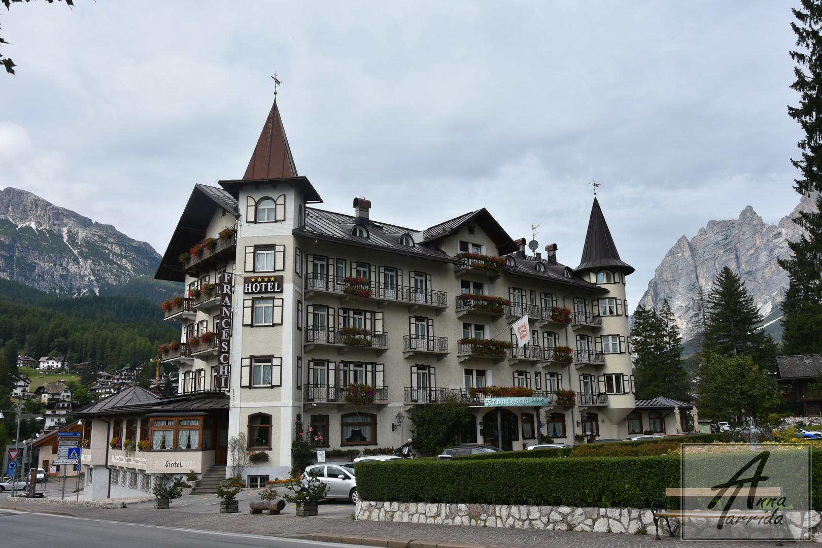 Cortina d'Ampezzo (13).JPG