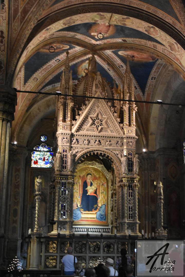 Florència (11).JPG