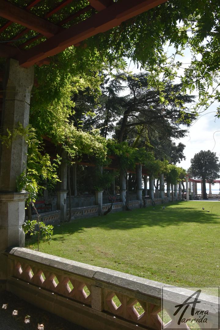 Trieste (29).JPG
