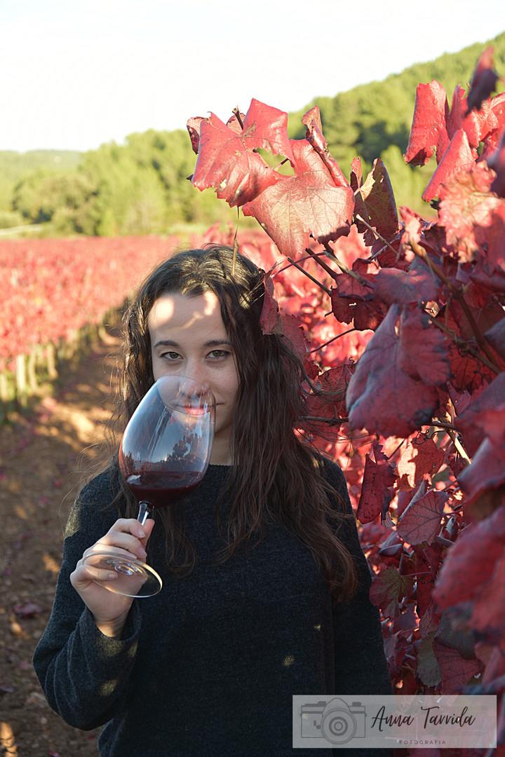 Laura  (11).JPG.jpgLaura - Aiguaviva