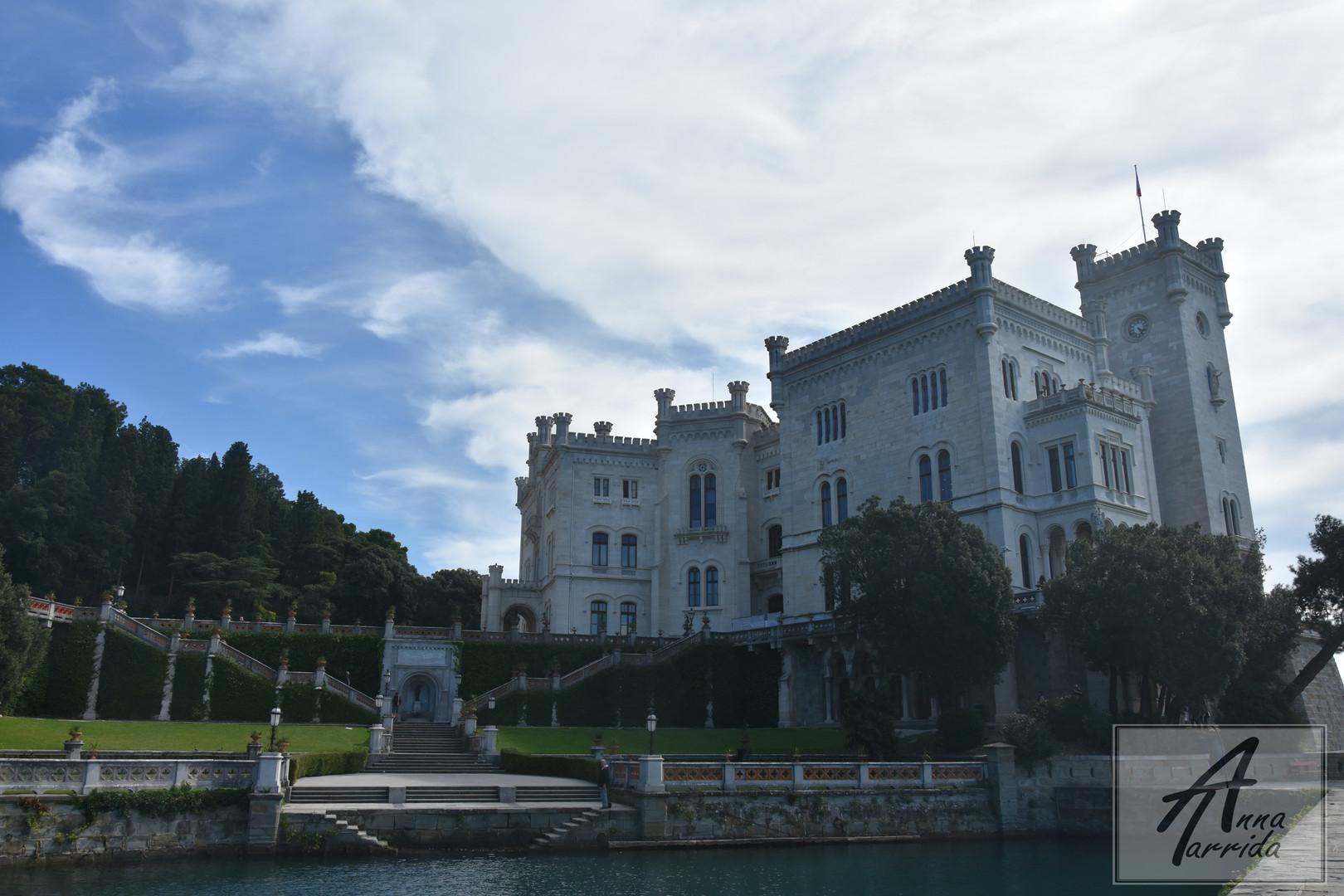 Trieste (24).JPG
