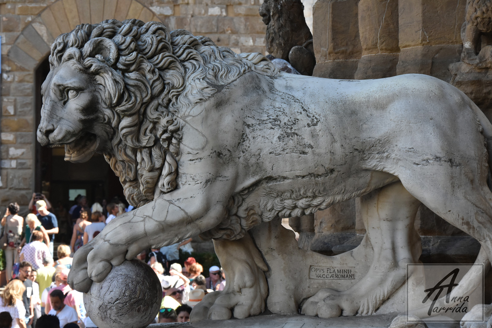 Florència (10).JPG
