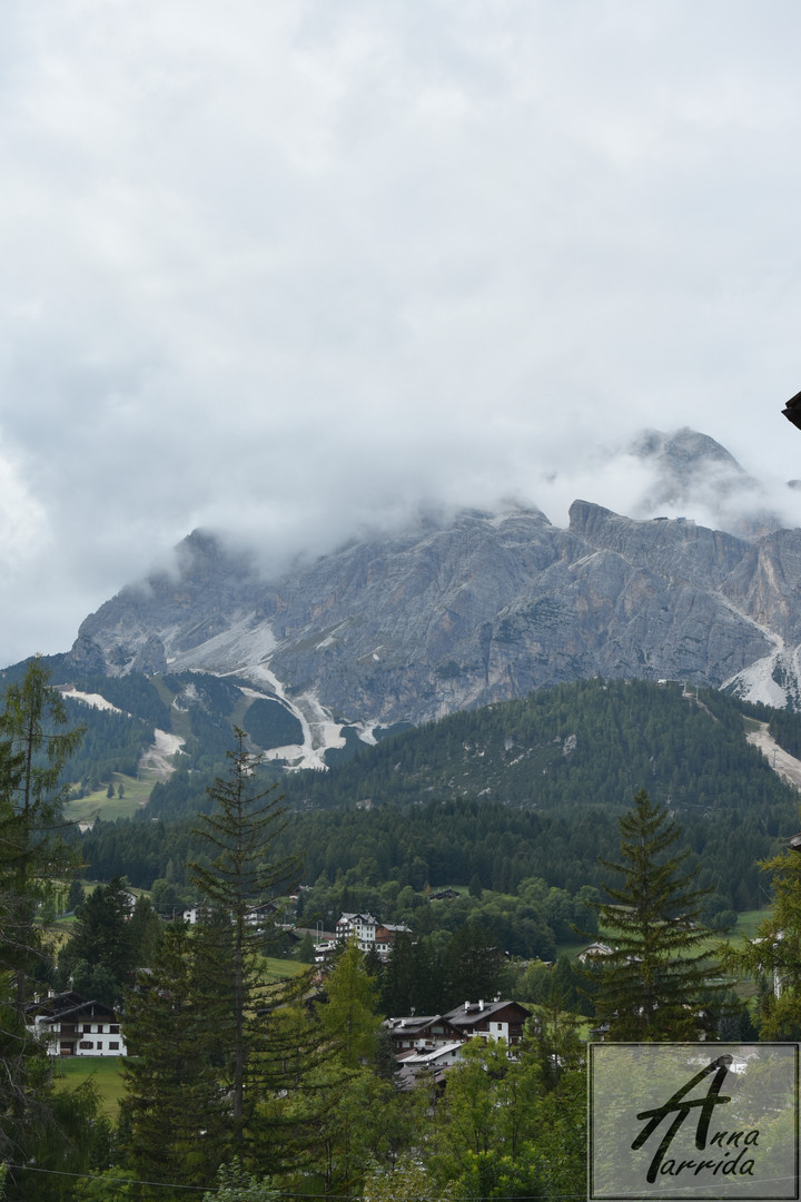 Cortina d'Ampezzo (12).JPG