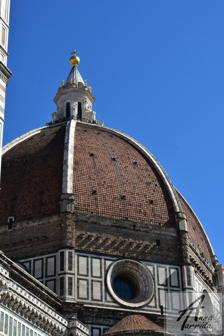 Florència (9).JPG