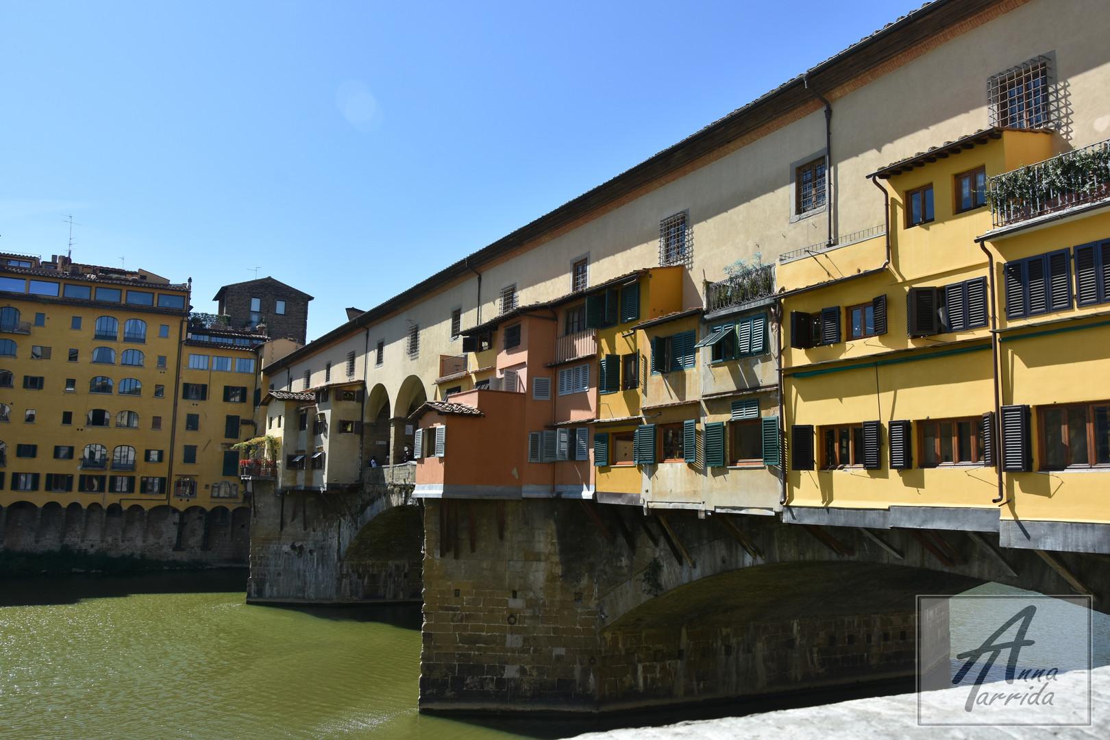Florència (13).JPG