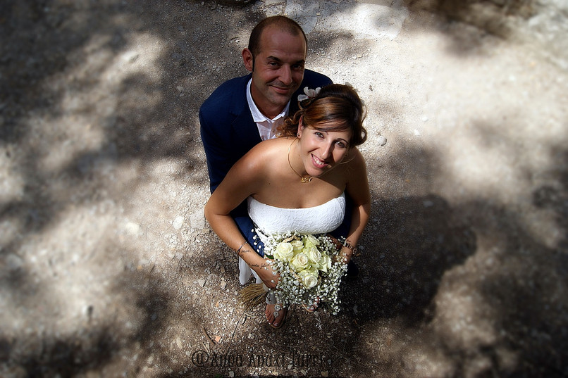 Tania&Cesar (9).JPG