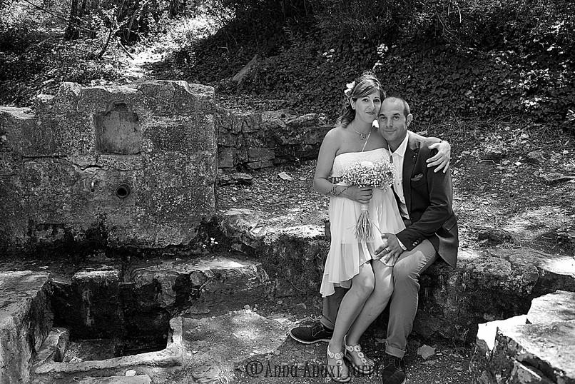 Tania&Cesar (5).JPG