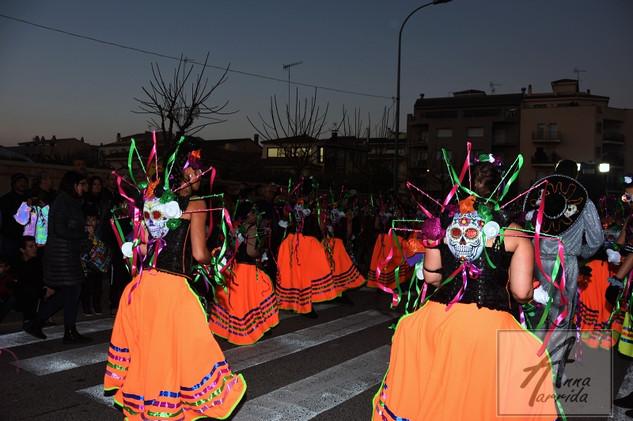 DSC_4891.JPGcarnaval St Martí 2020