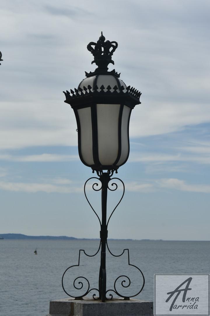 Trieste (20).JPG