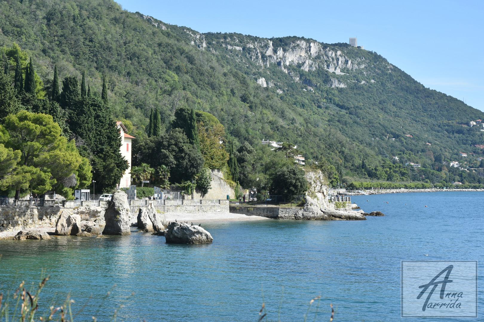 Trieste (3).JPG