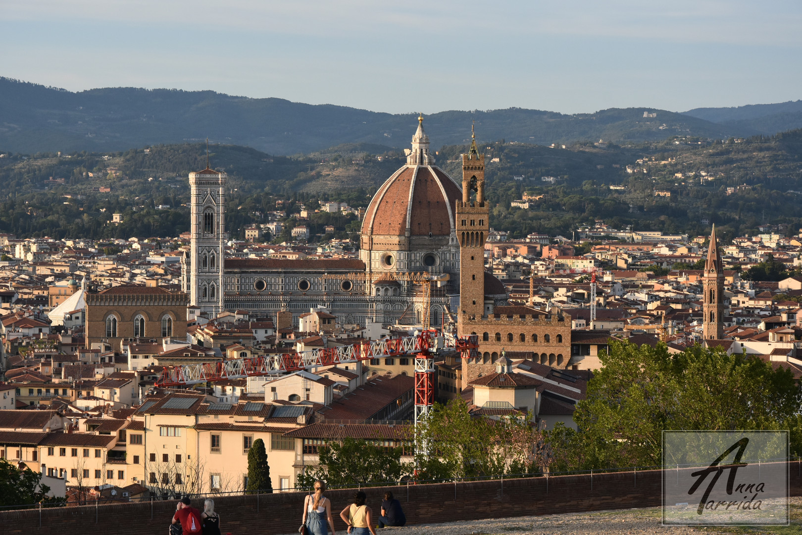 Florència (14).JPG