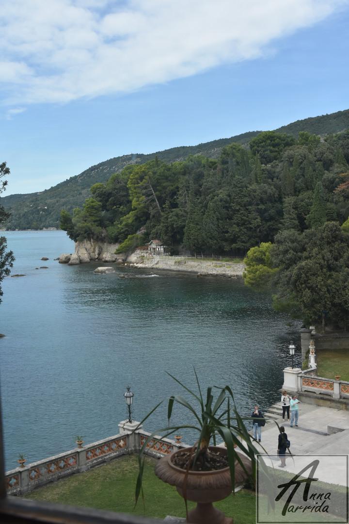 Trieste (13).JPG