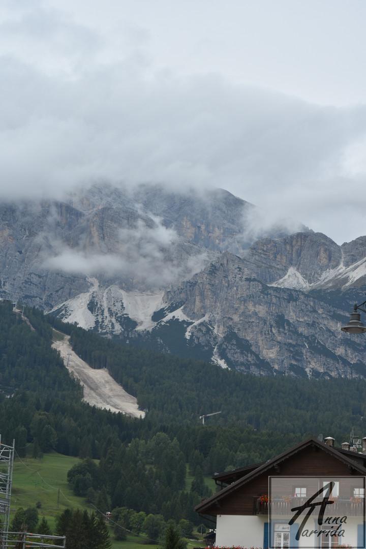Cortina d'Ampezzo (7).JPG