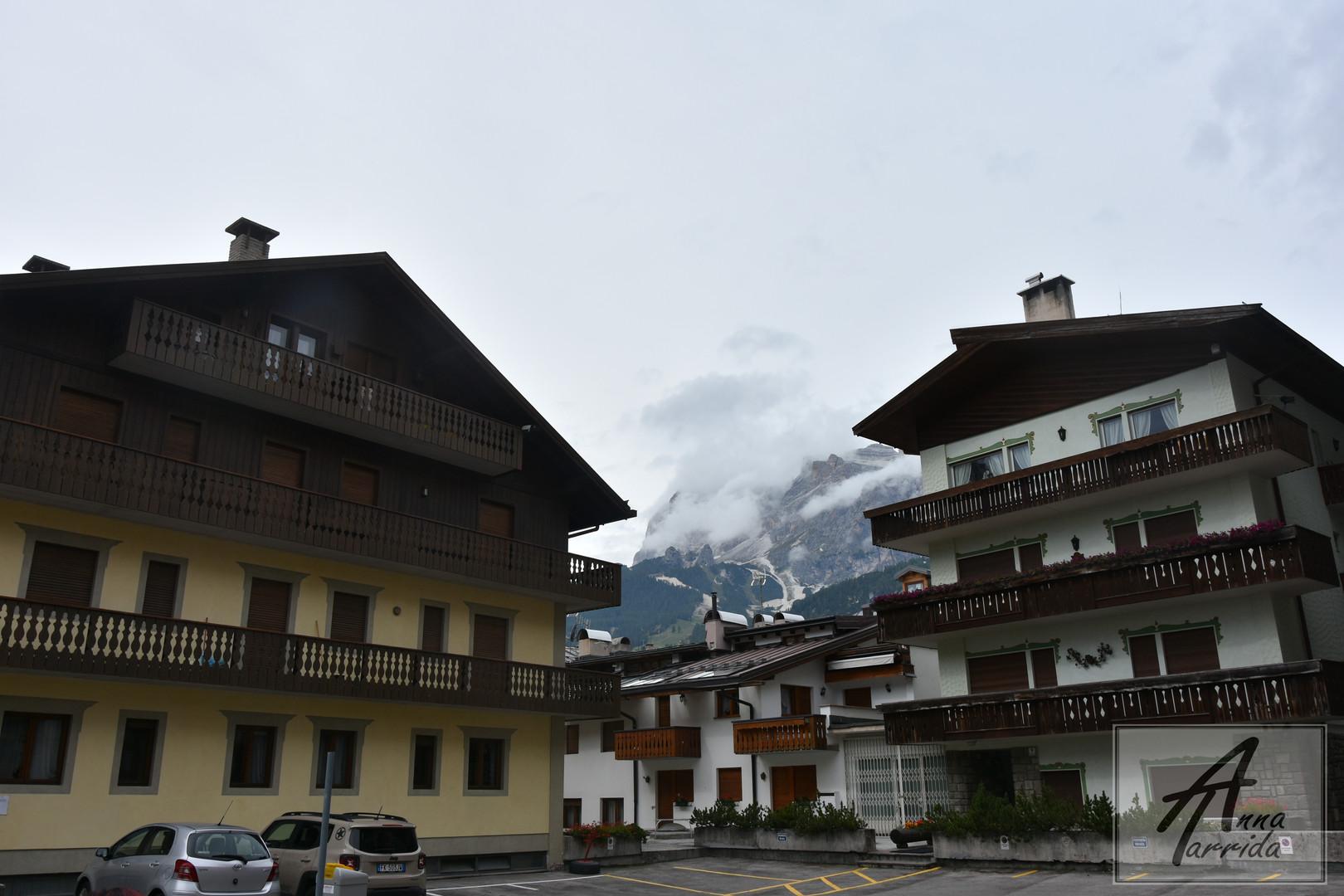 Cortina d'Ampezzo (3).JPG