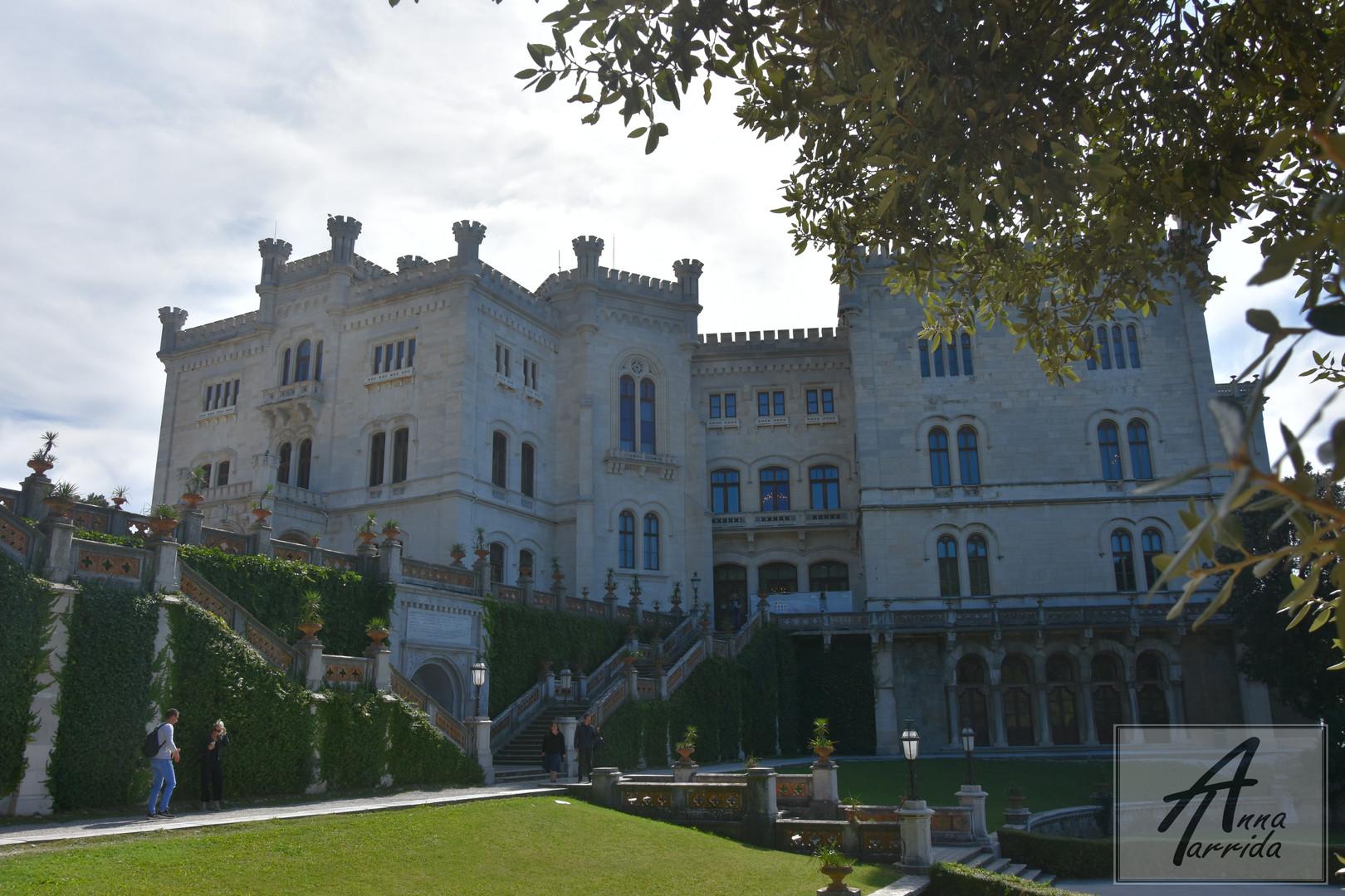 Trieste (25).JPG