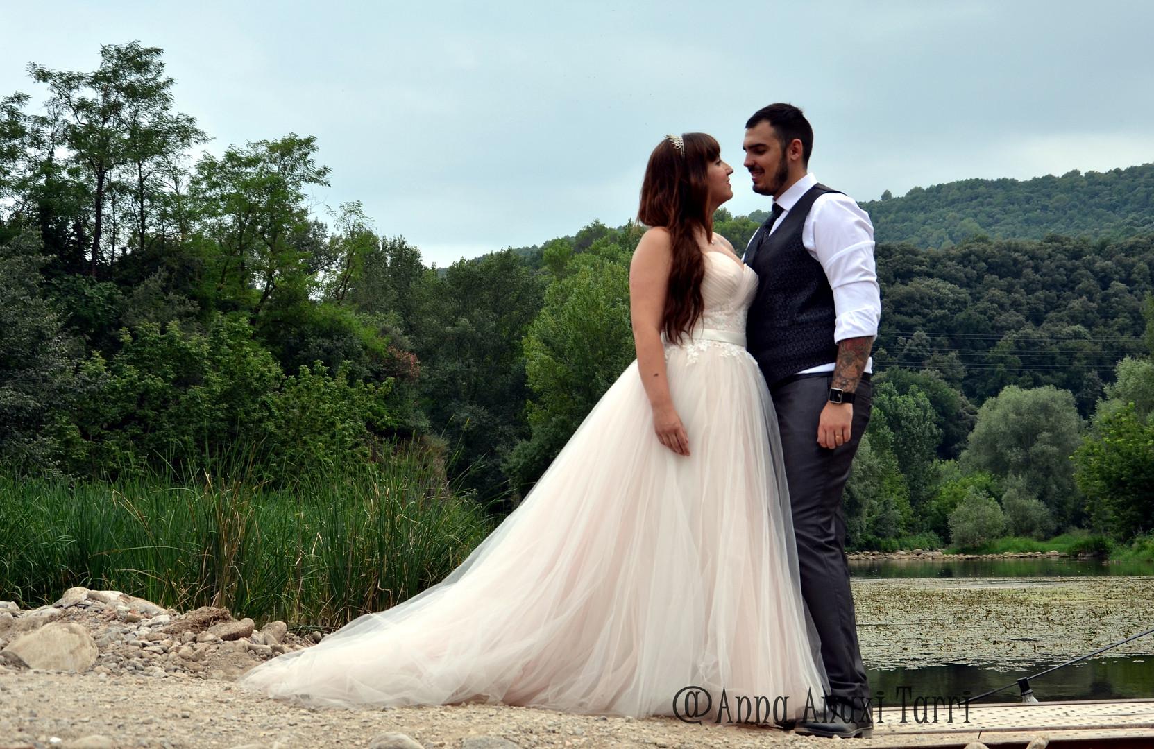 Eva&Marc (36).JPG