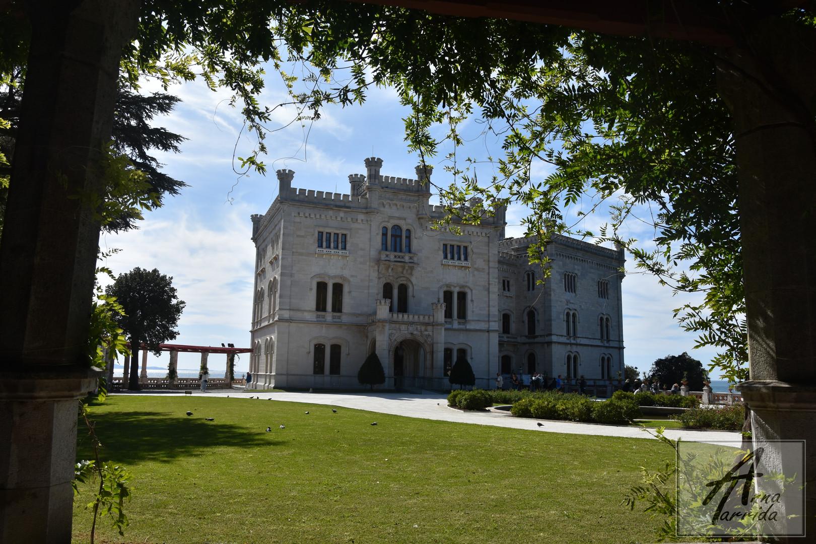 Trieste (1).JPG